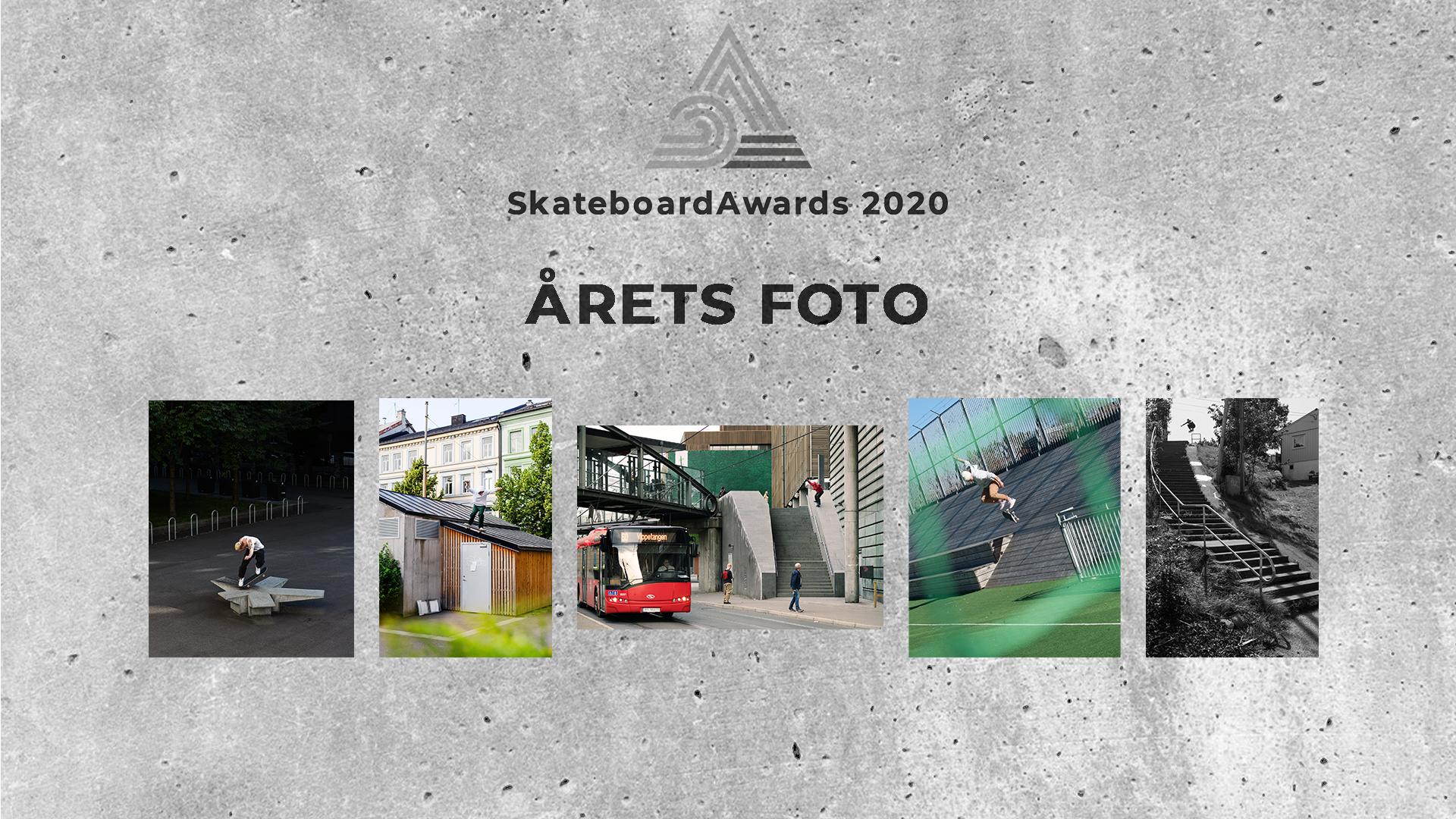 Stem på årets foto!