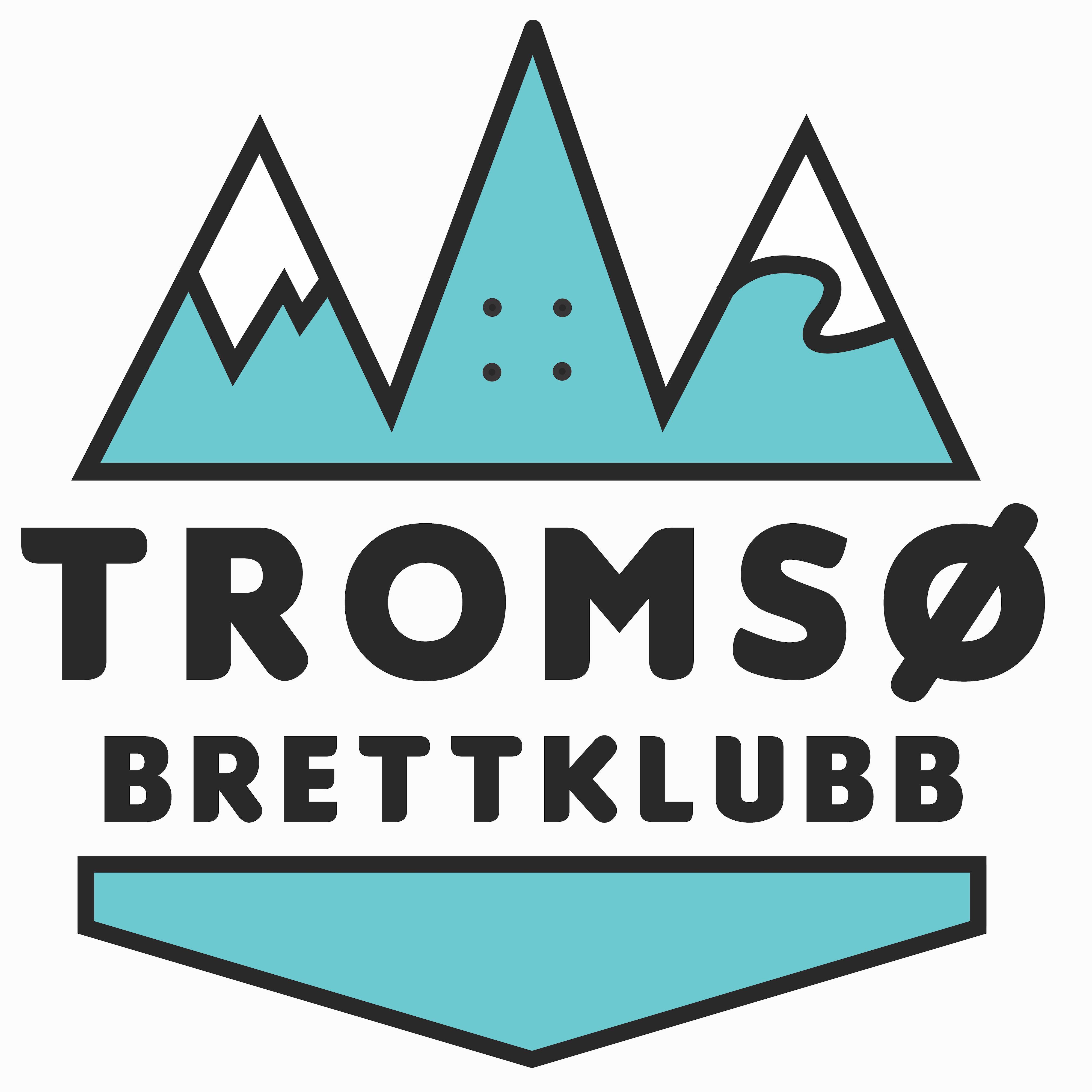 Tromsø Brettklubb