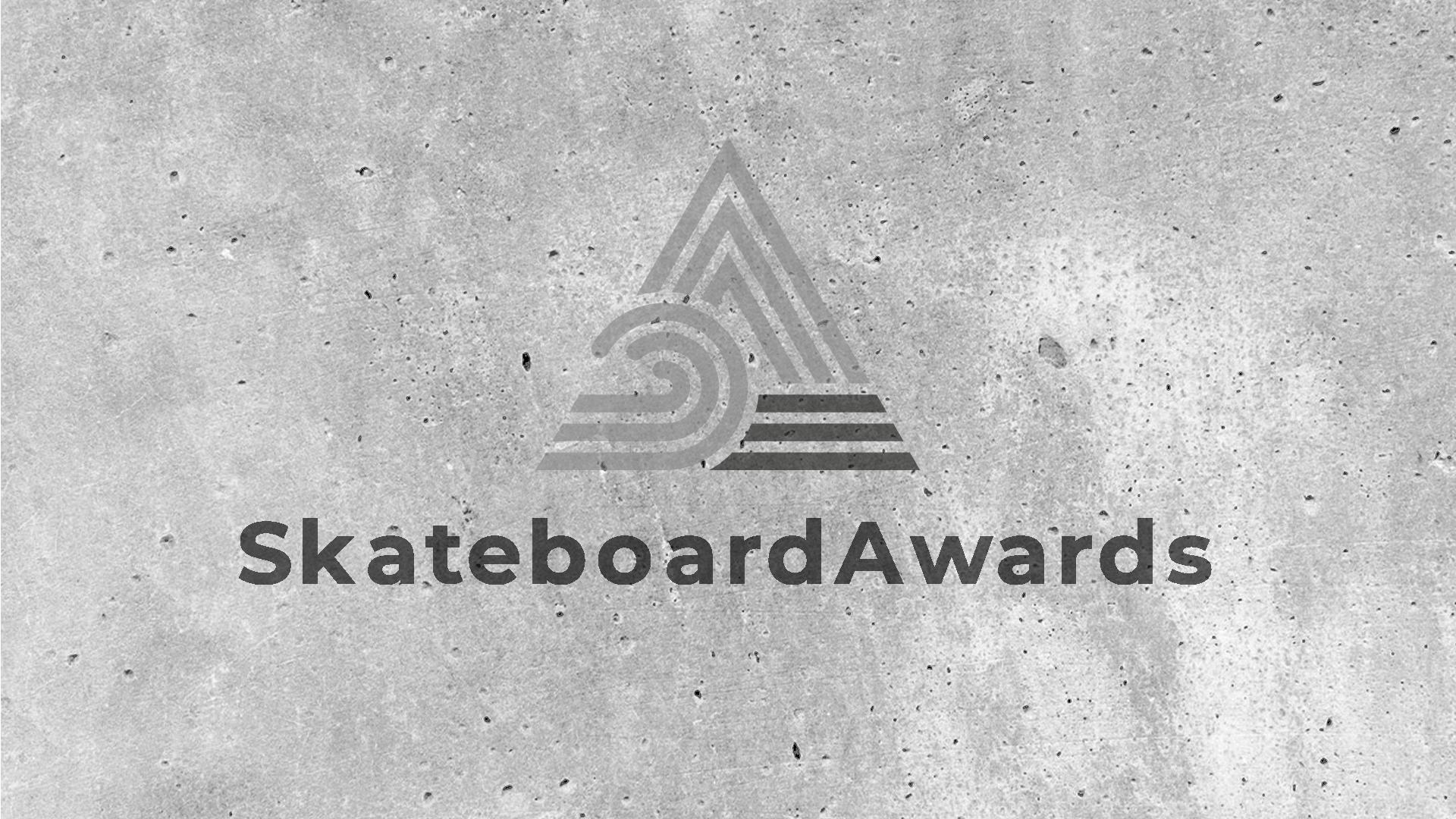 Hvem fortjener å bli nominert til Skateboard Awards i 2021?