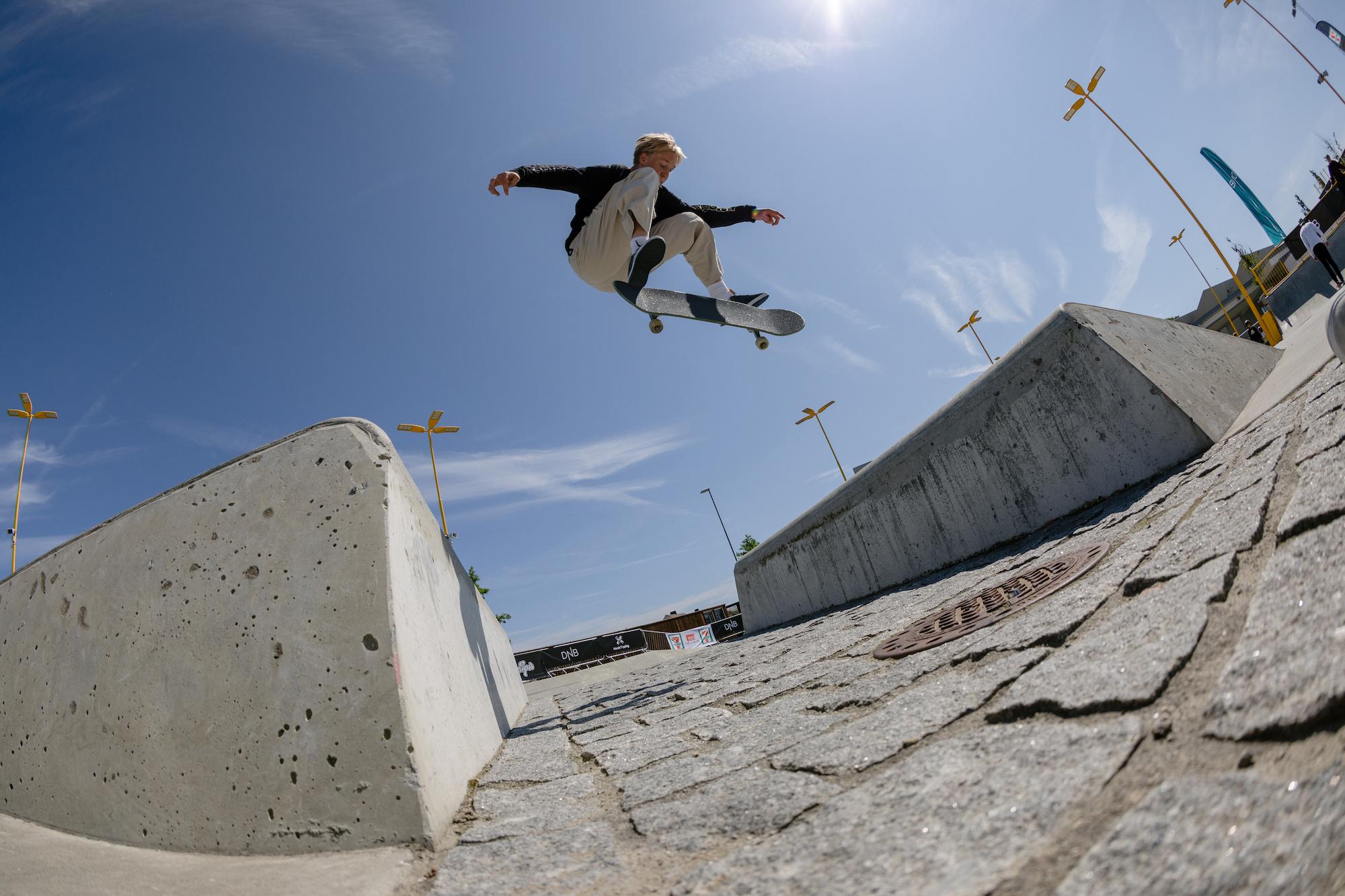 Hvem fortjener å bli nominert til SkateboardAwards i 2021?