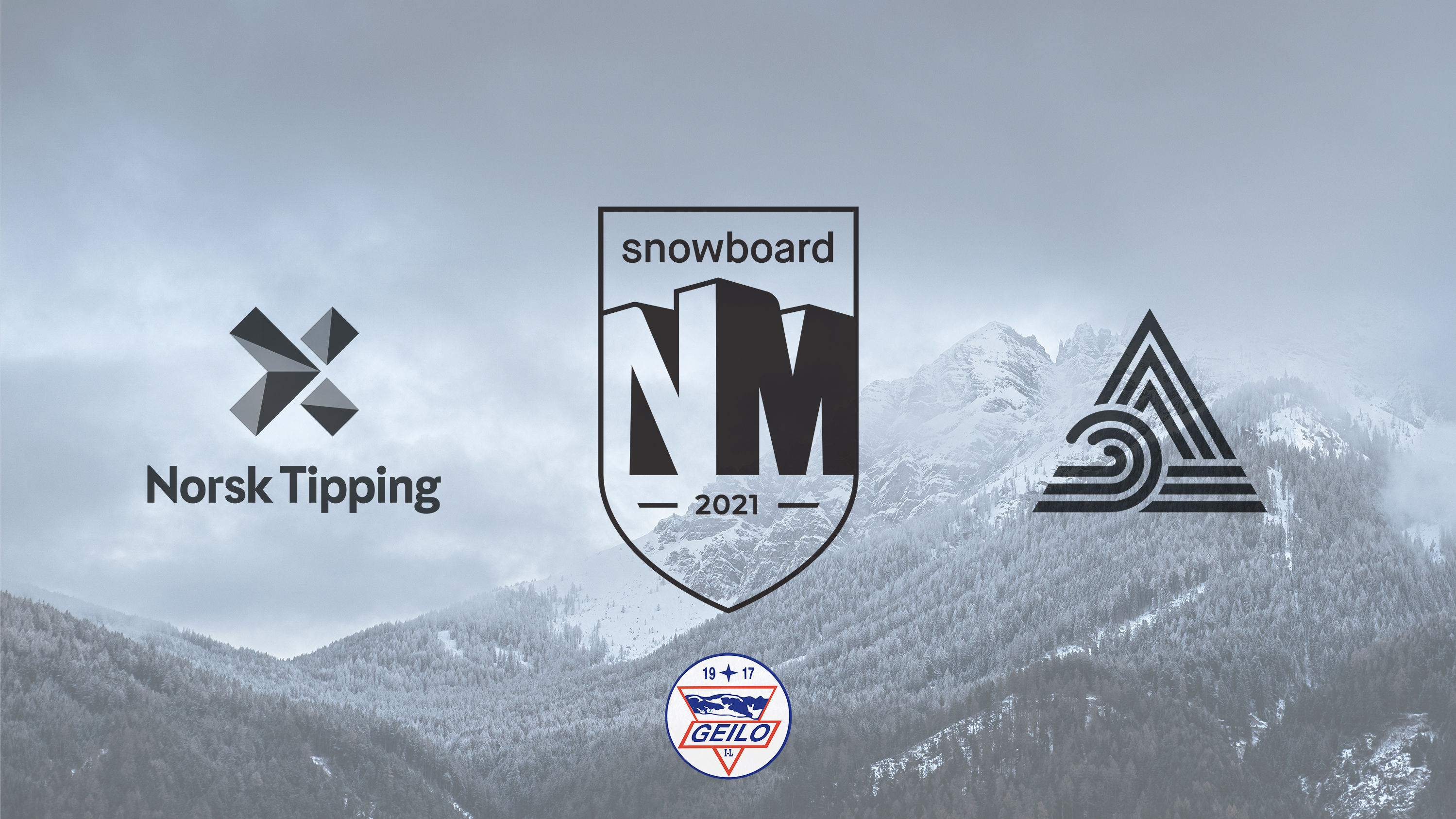 Snowboard-NM 2021 | Direkte