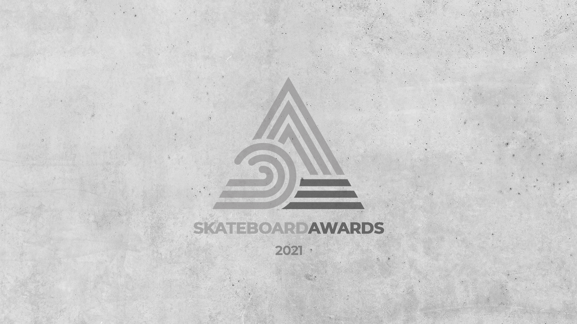 Disse er nominert til SkateboardAwards