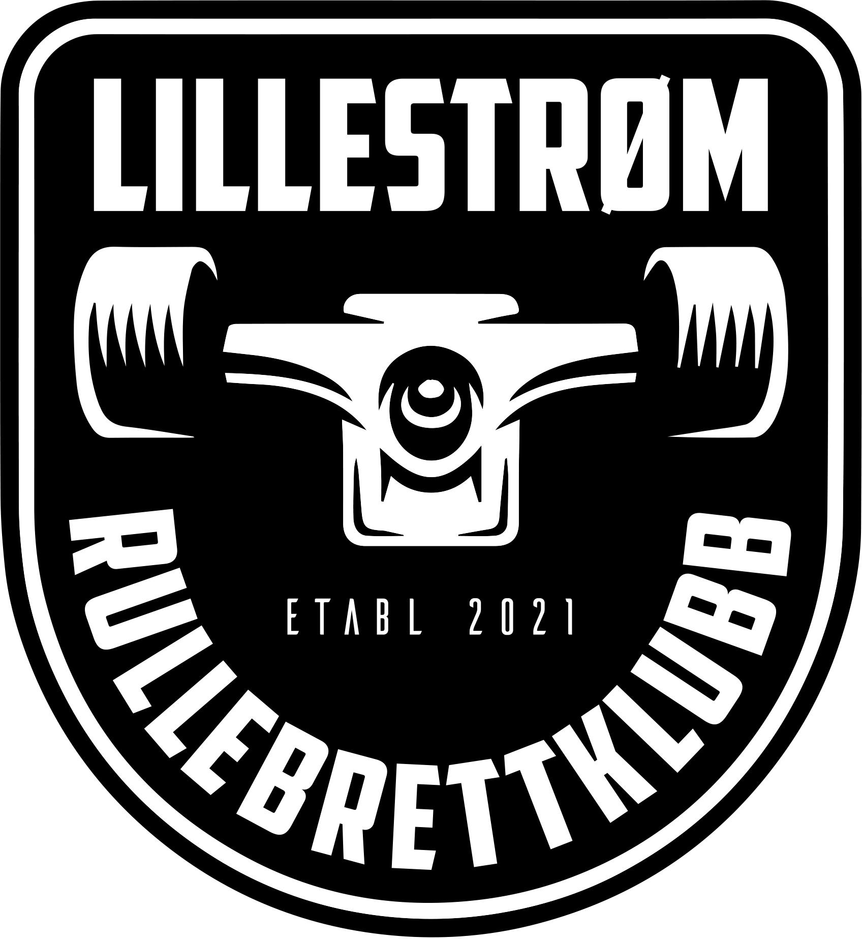 Lillestrøm Skateboardklubb