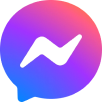 Chat with Messenger