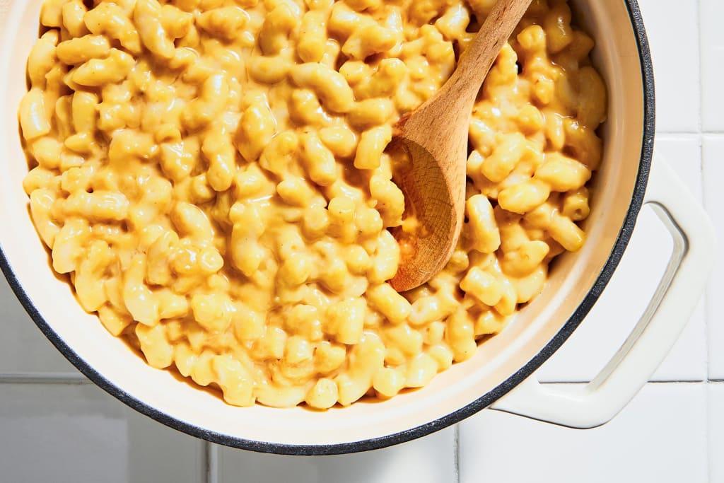 Masterful Mac & Cheese (15 oz)