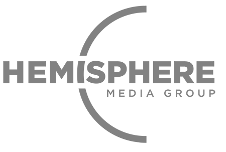 Hemisphere Media Group, Inc.