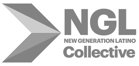 NGL Collective