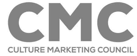Culture Marketing Council