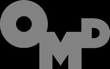 Omnicom-OMD