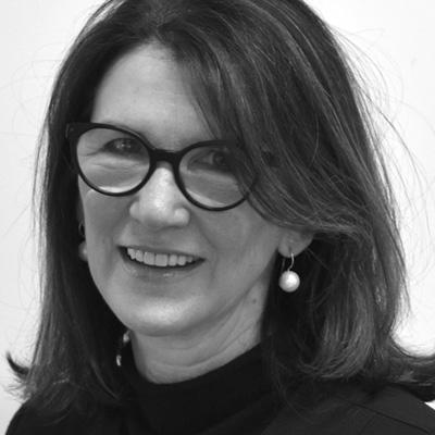 Jane Wildman