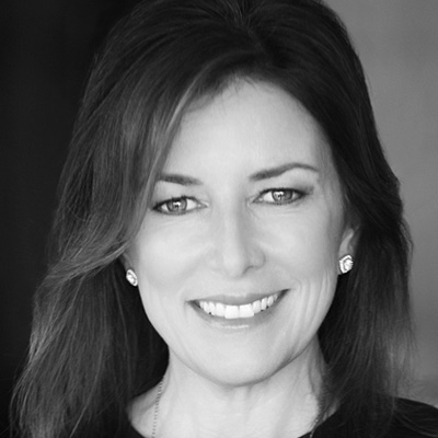Jennifer Breithaupt