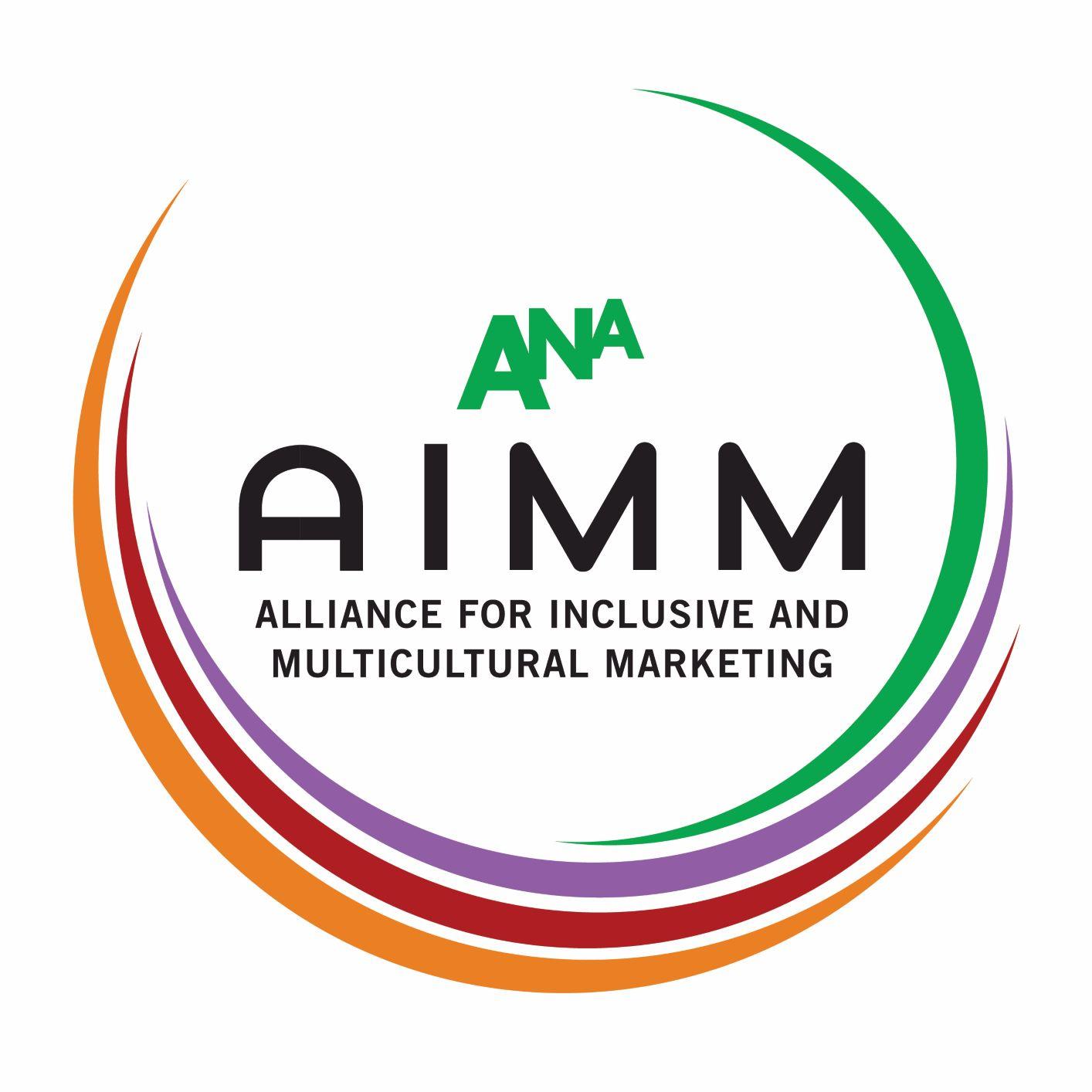 AIMM Boilerplate Copy | AIMM
