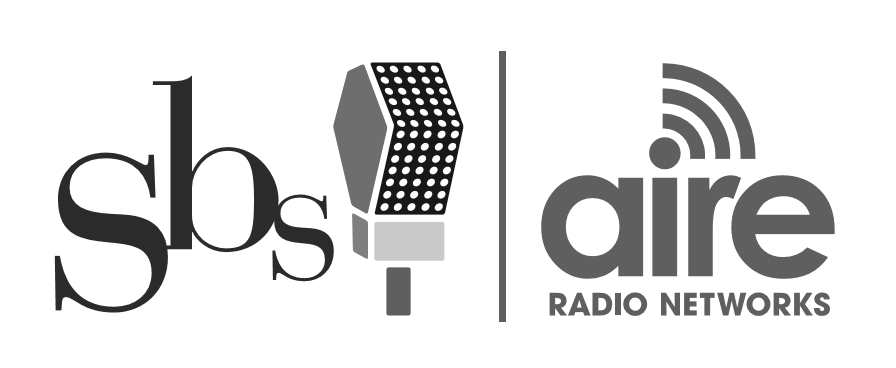 SBS / Aire Radio Networks