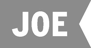 JOE Agency