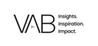 Video Advertising Bureau