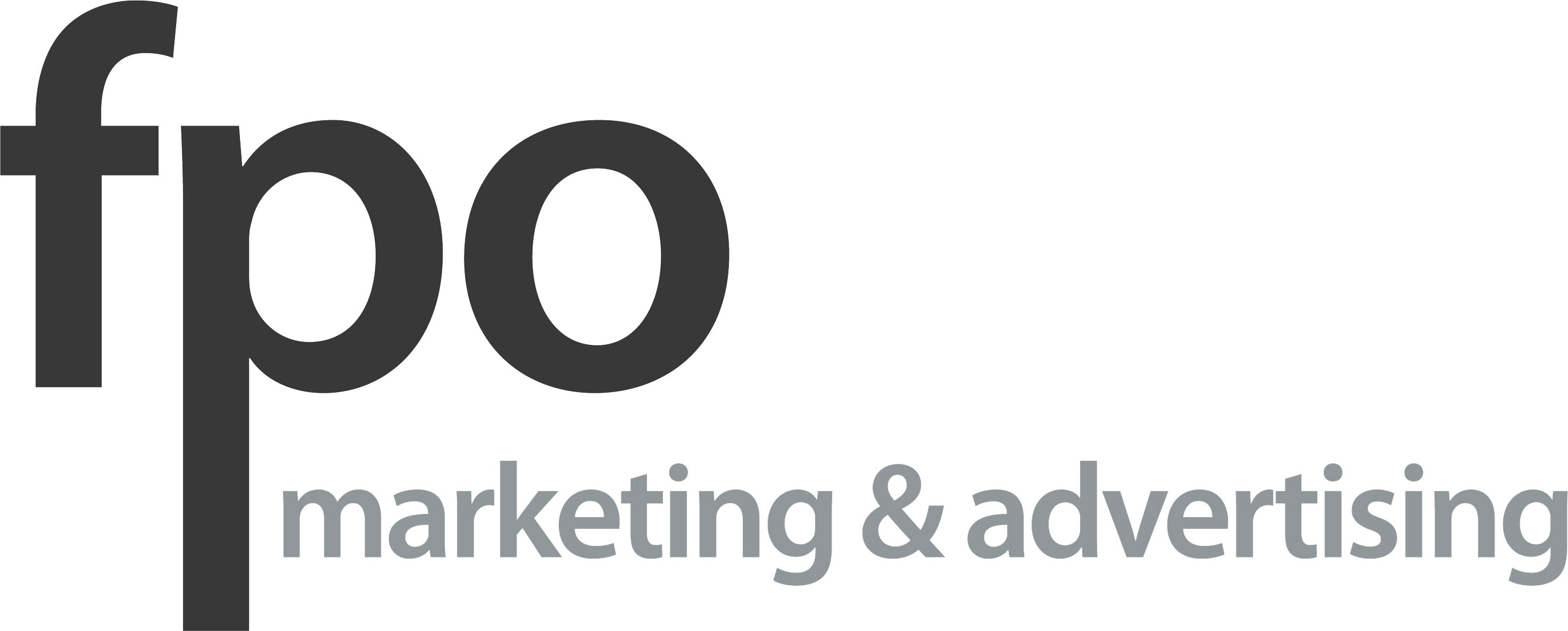 FPO Marketing & Advertising
