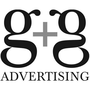 G&G Advertising