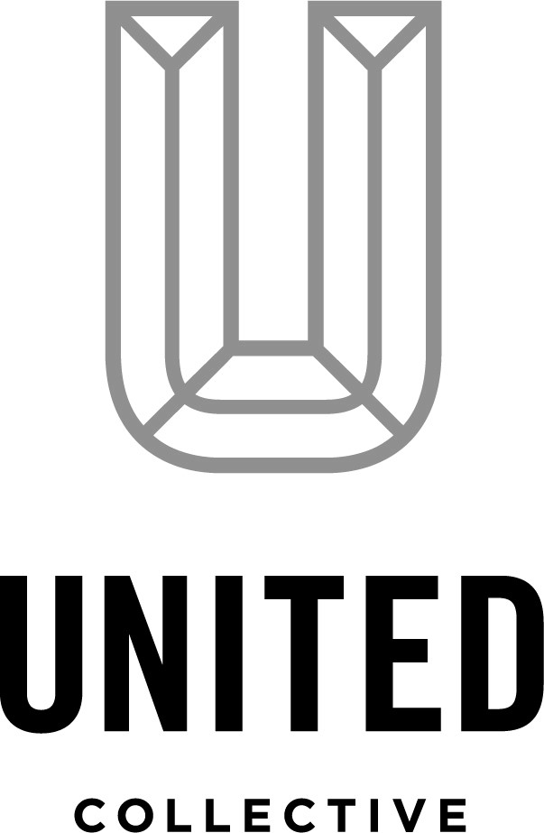 United Collective