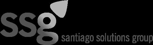 Santiago Solutions Group