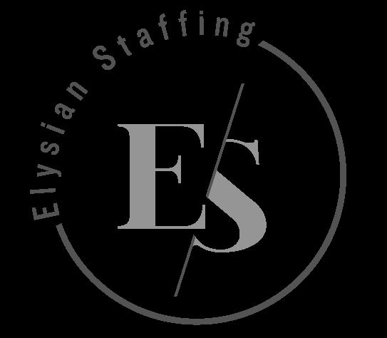 Elysian Staffing