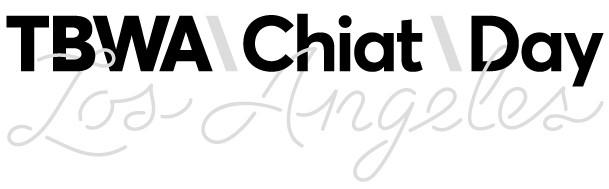 TBWA/Chiat/Day