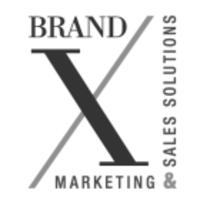 Brand X Agency