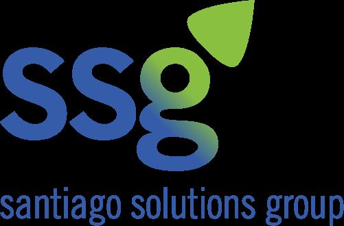 Santiago Solutions Group, Inc.