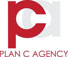 PLAN C Agency