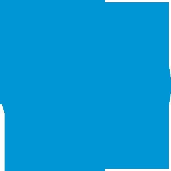 HP Inc