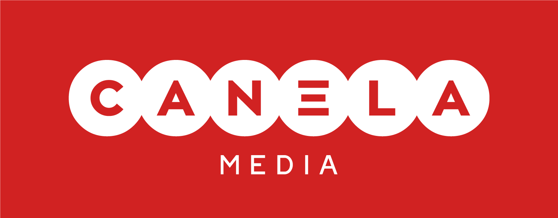 Canela Media