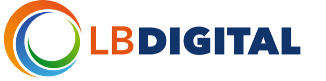 LB Digital