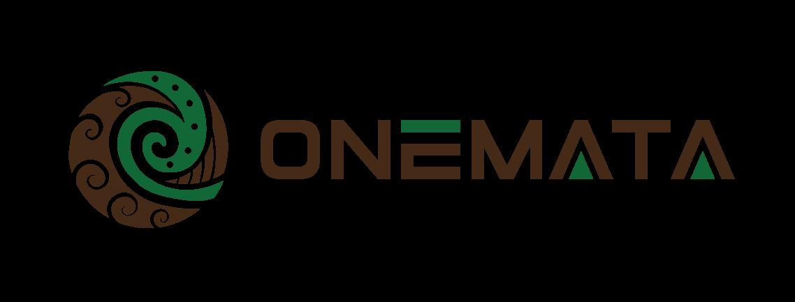 Onemeta