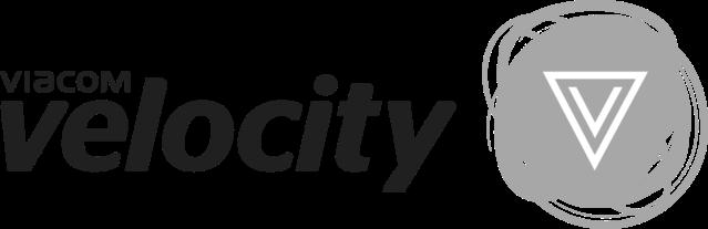 ViacomCBS Velocity (Ad Sales)
