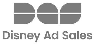 Disney Ad Sales
