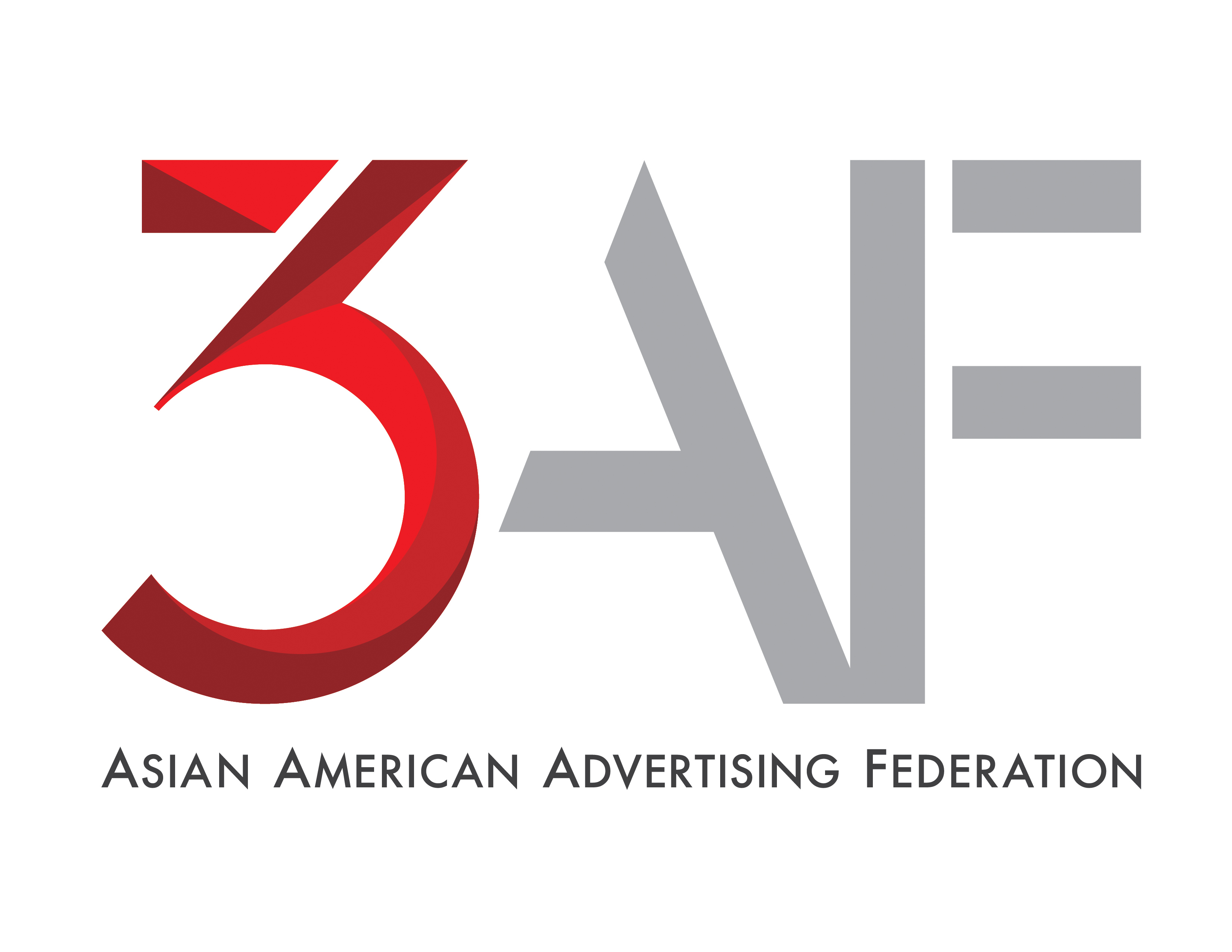 Asian American Advertising Federation (3AF)