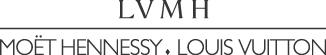 LVMH Inc.
