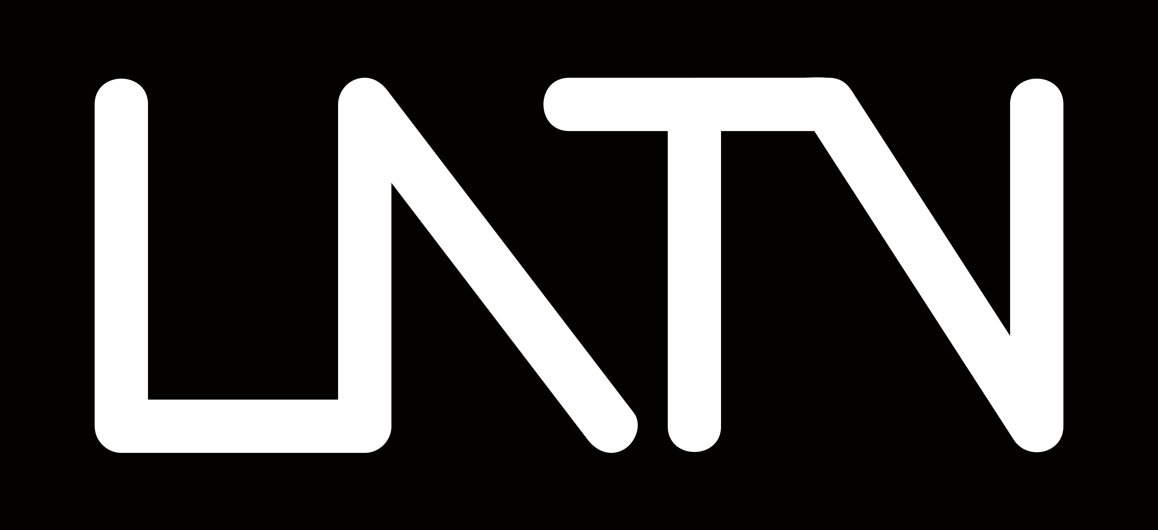 LATV Networks, LLC