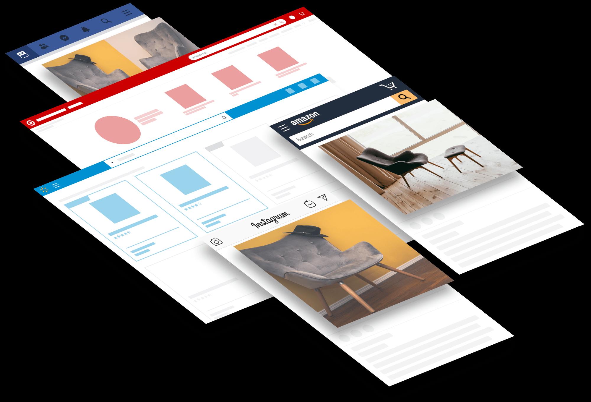 ecommerce marketing analytics
