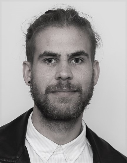 Olafur NjallJakobsson has worked for Skaginn 3X in Ísafjörður and has several years of experience. He has re-located to Norway to open the service office.