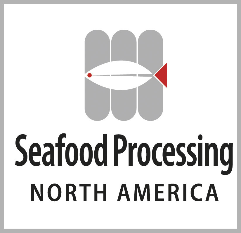 Seafood Processing North America