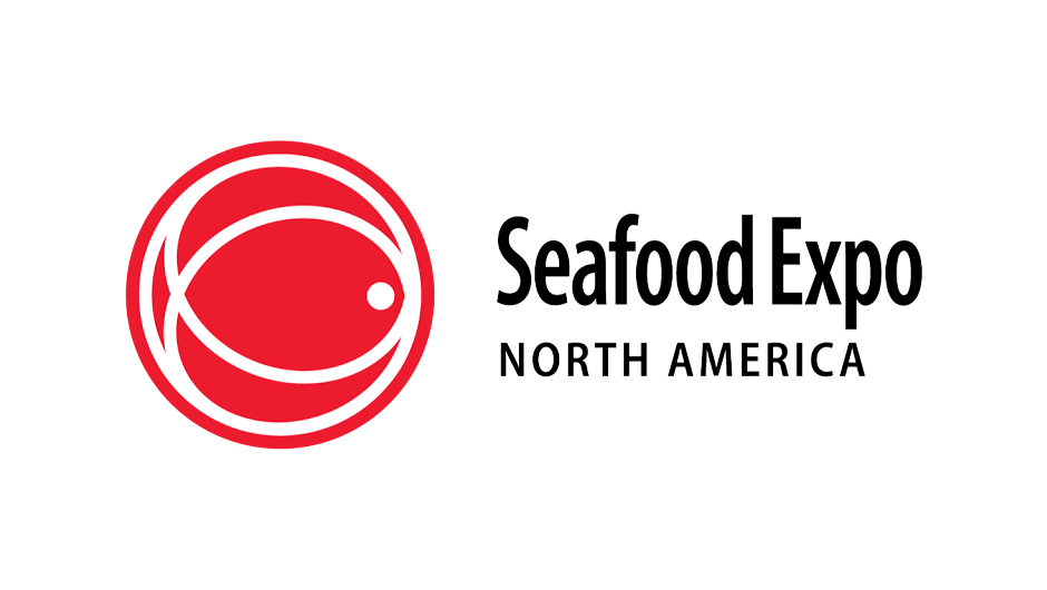 In response to growing concerns over the COVID-19 coronavirus pandemic, Seafood Expo North America has been postponed by the organizers of the event.