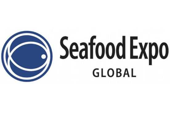 In response to guidelines issued by the Belgium government regarding COVID-19 coronavirus, Seafood Expo Global, scheduled to take place in Brussels, Belgium from April 21-23, has been postponed by the organizers.