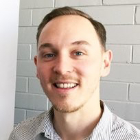 Adam Brunini-Ricketts, Head of Product at Fleetsu