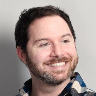 Clay Skelton, President of ORIGO