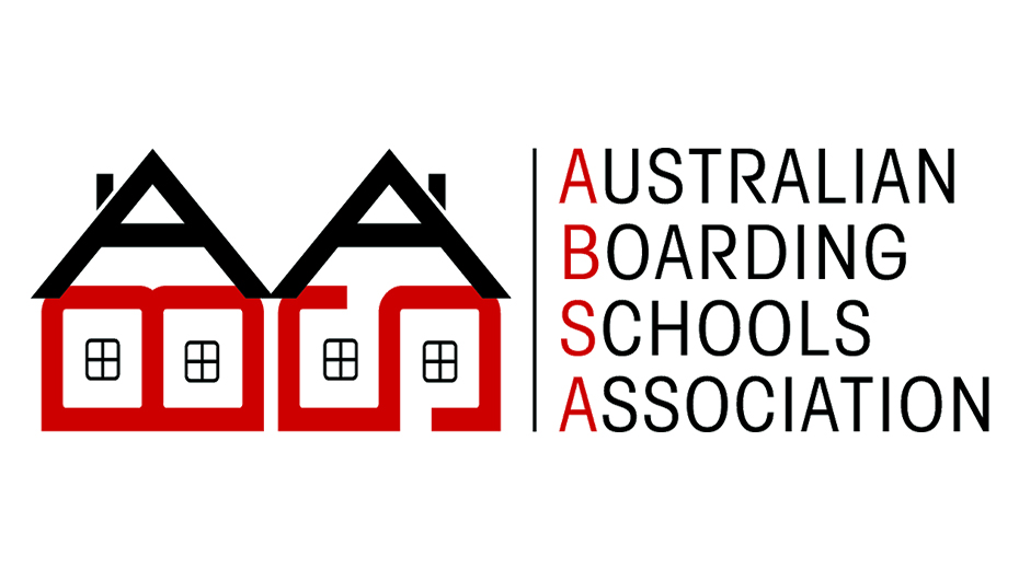 Assumption College is a proud member of the Australian Boarding School Association