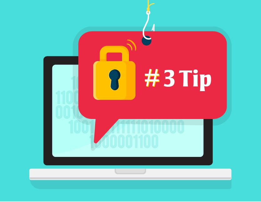 5-Security-Tips-Net-Friends-03