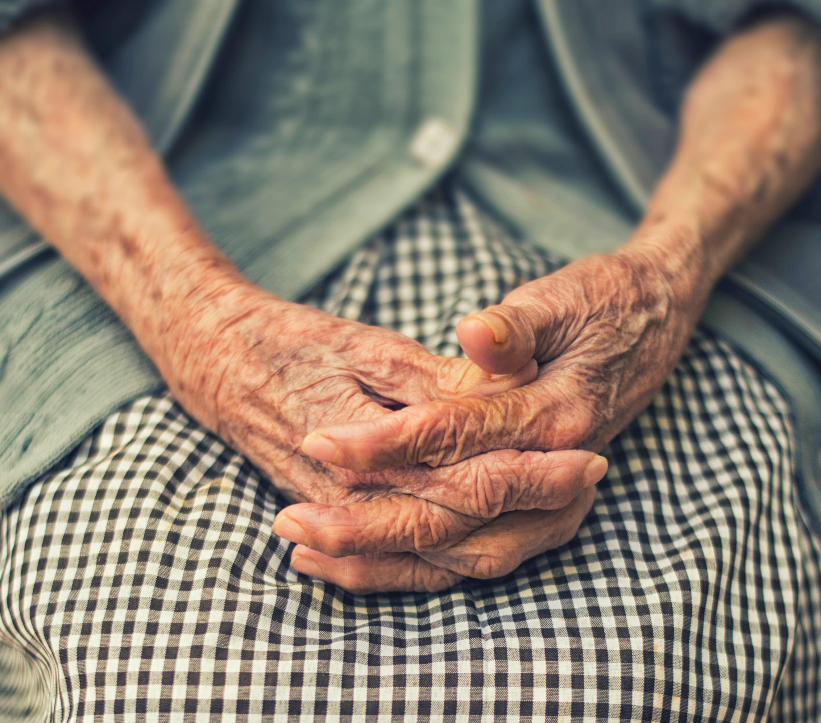 anziani, farmaci, uso corretto