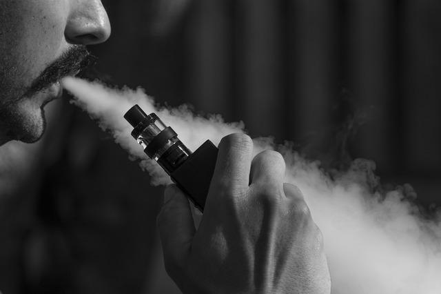 fumo-passivo