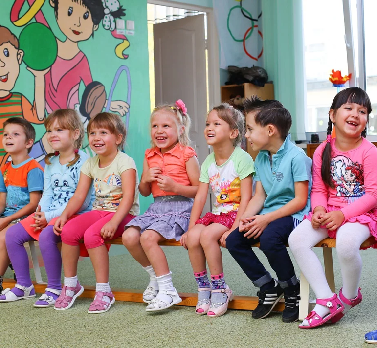 diritti infanzia e adolescenza