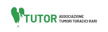 associazioni di pazienti affetti da timoma